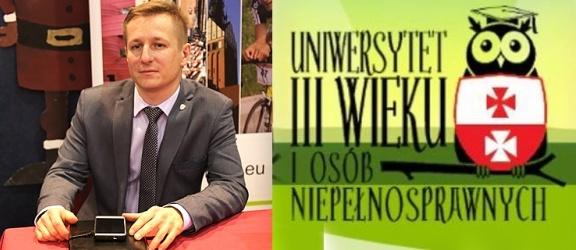 Miejski Rzecznik Konsumentów w Elblagu zaprasza na interesujący wykład