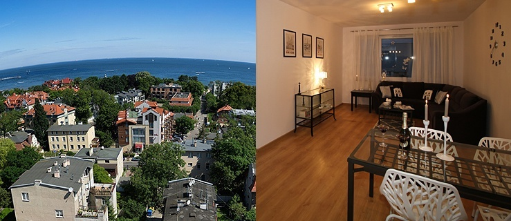Tutaj mieszkania są najdroższe w Polsce. W Elblągu też coraz drożej. Czy nasze ceny są atrakcyjne?