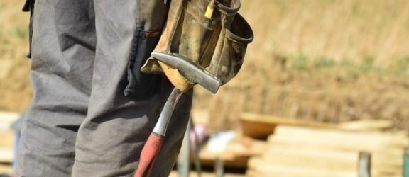 Ukraińcy nie chcą pracować w Elblągu