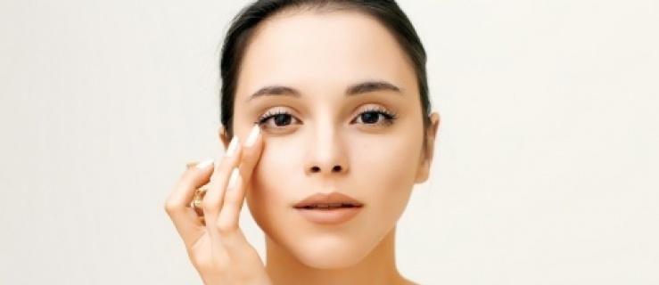 Jakie składniki powinny zawierać kremy pod oczy?