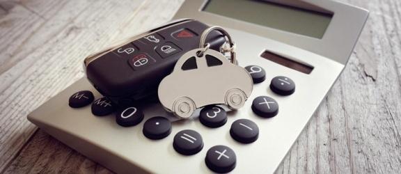 Porównywarka OC - sprawdź, czy nie przepłacasz za ubezpieczenie samochodu