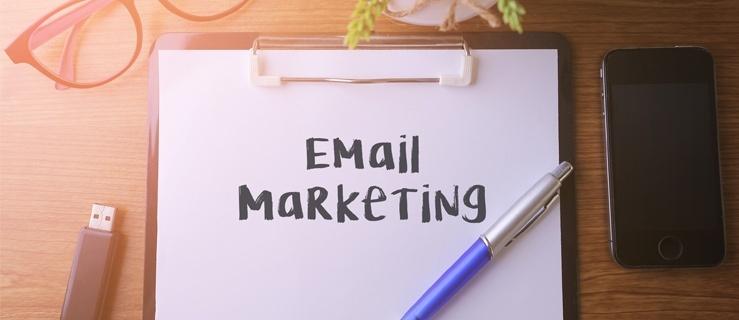 Mailing B2B - błędy, które mogłeś popełnić!