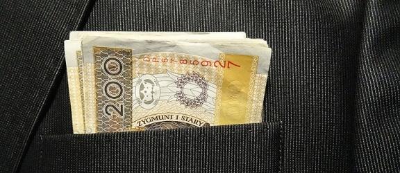 Wkrótce obowiązkowy mechanizm podzielonej płatności VAT. Firmy obawiają się tego rozwiązania