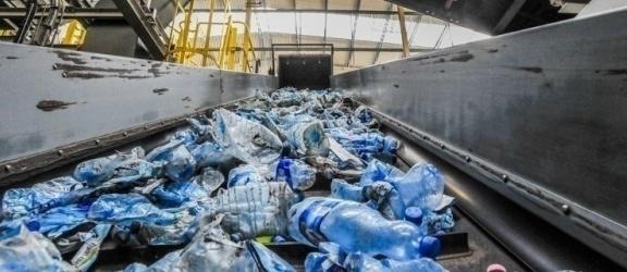Nowelizacja ustawy o odpadach. Nowe obowiązki dla posiadaczy odpadów
