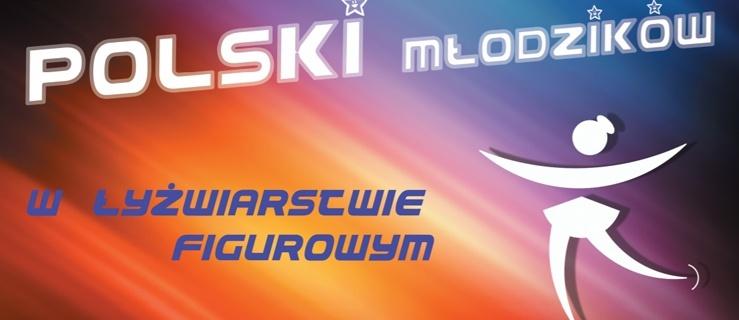 Mistrzostwa Polski Młodzików w Łyżwiarstwie Figurowym 2019 i Puchar Elbląga