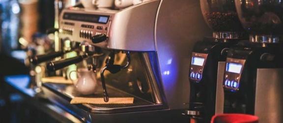 Jaki ekspres do kawy wybrać?