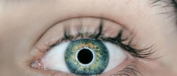 Soczewki kontaktowe - poznaj 3 typy soczewek progresywnych