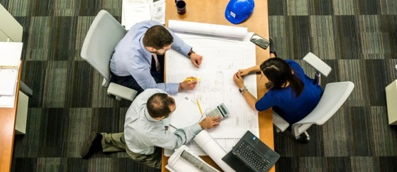 Projekty domów jednorodzinnych – wybierz swój z biurem projektowym KB Projekt