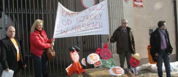"""Dariusz Babojć: Kazimierz czarodziej z krainy """"bezpartyjnego Wolnego Elbląga"""""""