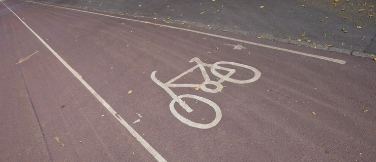 Stojaki na rowery – niezbędne w przestrzeni publicznej