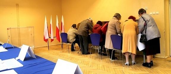 Wybory do Parlamentu Europejskiego. KE wygrała w Elblągu, PiS – w powiecie elbląskim