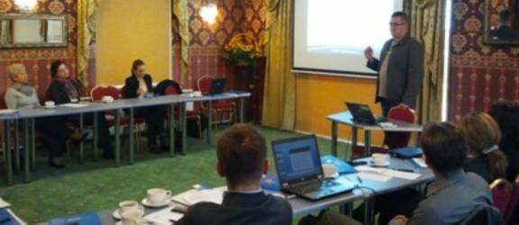 Konsultacje specjalizacji województwa warmińsko-mazurskiego
