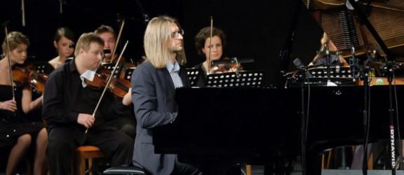 Dofinansowanie Ministerstwa Kultury dla Elbląskiej Orkiestry Kameralnej