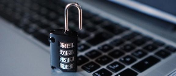 Ochrona danych osobowych w przedsiębiorstwie