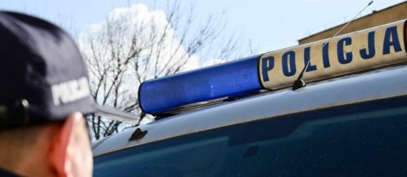 Jak wyglądają egzaminy do Policji? Przedstawiamy etapy rekrutacji – krok po kroku