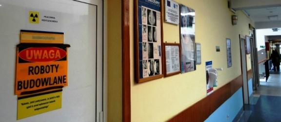Najnowocześniejszy mammograf w Elblągu – jeszcze tego lata!