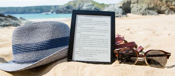 Sztuczna inteligencja już dziś podpowiada czytelnikom, po jaką książkę sięgnąć. W przyszłości...