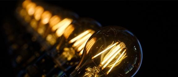 Jak uzyskać prąd z dala od sieci energetycznej?