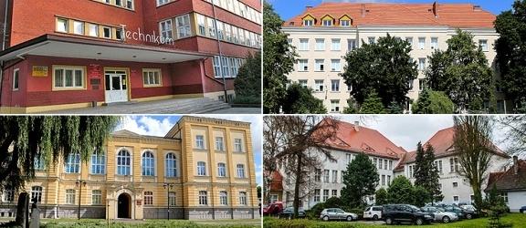 Matura 2019 w Elblągu. Nasze szkoły w czołówce w województwie. To nie przypadek