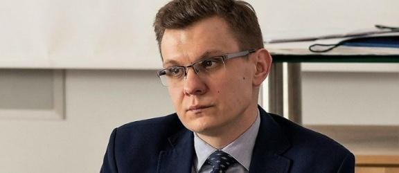 Rozmowa z historykiem Pawłem Sztamą o katach ze Sprawy Elbląskiej