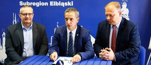 Pragną stworzyć jak najszerszą koalicję wyborczą. Ważniejsze od programu jest to, jaka będzie Polska