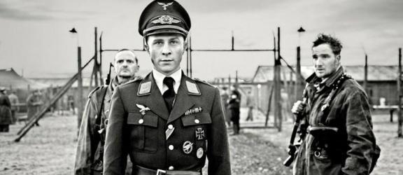 """""""Kapitan"""" – jeden z najbardziej oryginalnych filmów o II wojnie światowej w DKF-ie (+ zwiastun)"""
