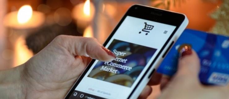 Płatności mobilne - bezpieczeństwo
