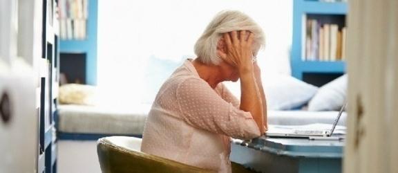 Elbląg: Kobieta przelała pieniądze swojej znajomej - okazało się, że prawdziwa nie prosiła o pożyczkę