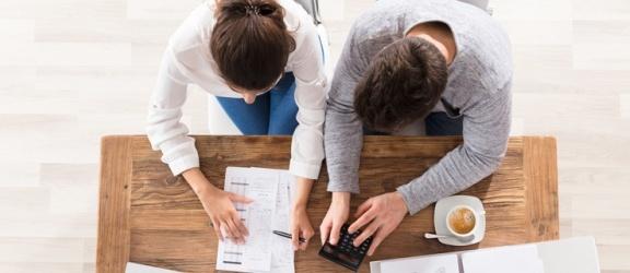 Kto może ubiegać się o pożyczkę na raty online?