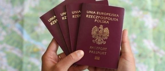 Elbląg. Dziś (14.08) Wieczór z paszportem (aktualizacja)
