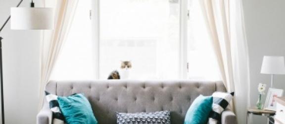 Jak wybrać poduszkę dekoracyjną?
