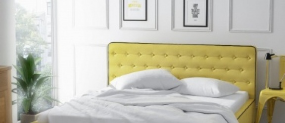 Na co zwracać uwagę kupując łóżko?