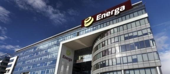 W Elblągu powstanie nowy oddział  spółki Energa Operator