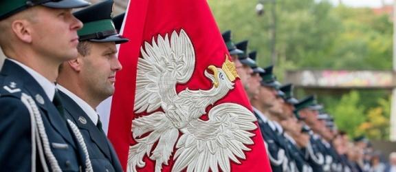Obchody wojewódzkie odbędą się w Elblągu
