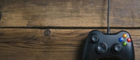 Doładowanie PlayStation Store jako prezent?