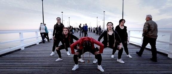 Młodzieżowy Dom Kultury zaprasza młodzież na nabór do formacji tanecznych dancehall