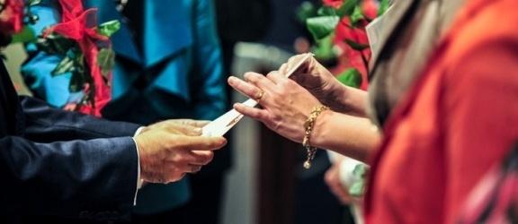 Elbląg. Sprawdź, kto otrzyma jutro (13.09) medal przyznany przez prezydenta RP