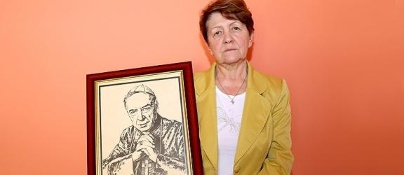 Krewny dyrektor elbląskiego hospicjum będzie beatyfikowany