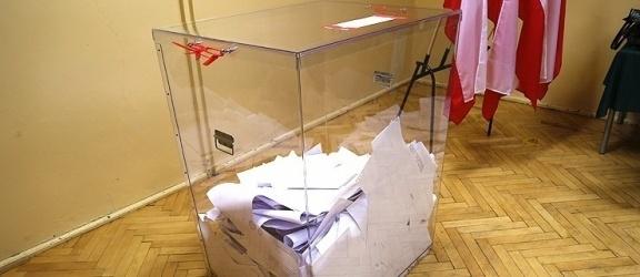 Głosujcie na PiS, apeluje szef Solidarności pracowników handlu