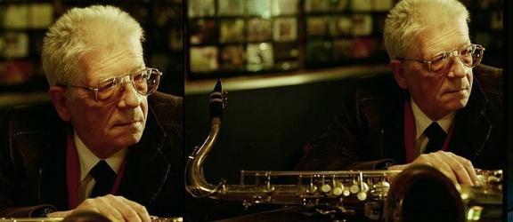 Zaduszki Jazzowe w MDK. Przemek Dyakowski, Specjal Jazz Sextet i przyjaciele