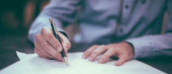 Finanse na start – pożyczka na podjęcie działalności gospodarczej