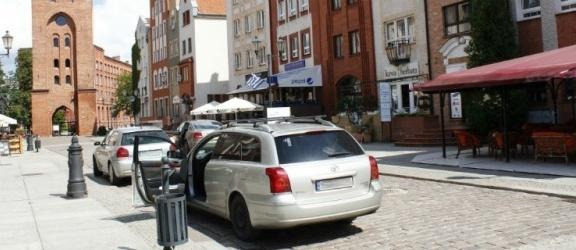 Nasz Czytelnik: Coraz więcej bezczelnych ludzi na drogach