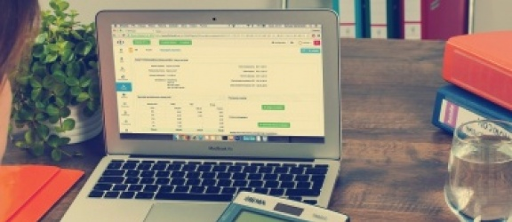 e-Sprawozdania Finansowe do eKRS lub KAS: szybko, łatwo, bez pomyłek