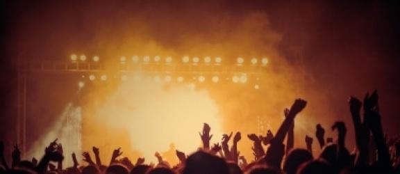 Koncerty kwietniowe w Gdańsku, które przypadną do gustu miłośnikom mocnego brzmienia