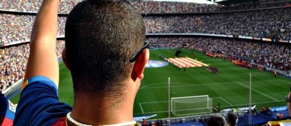 La Liga- zakłady bukmacherskie na ligę hiszpańską