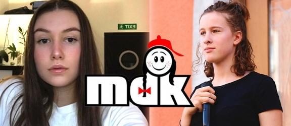 Duet z MDK w Elblągu wystąpi na najbardziej prestiżowym festiwalu dziecięcym w Europie!