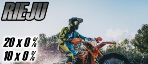 Motocykle na prawo jazdy kat B – jaki wybrać?