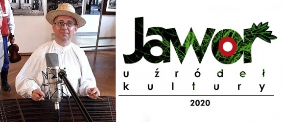 Elblążanin bierze udział w konkursie promującym kulturę ludową. Pomóżmy mu wygrać głosowanie!