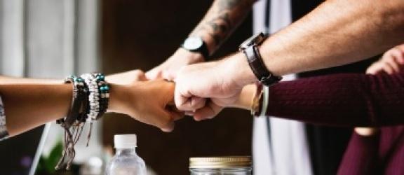 Dlaczego spotkania integracyjne są tak ważne?