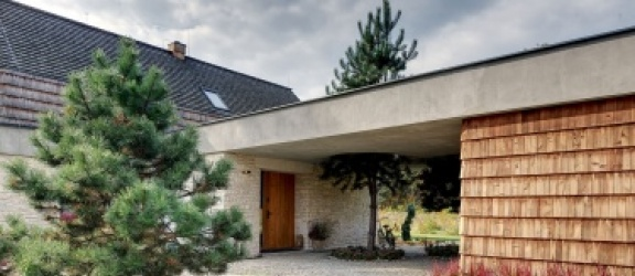 Aranżacja wnętrz inspirowana naturą - nowocześni architekci w regionie